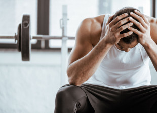 Branża fitness negocjuje z rządem. Sposoby na prowadzenie działalności mimo zakazów