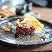 Jemy na mieście: Vidokówka w Oliwie - widok i smak