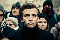 Filmy w Konkursie Głównym 45. FPFF w Gdyni