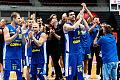 Asseco Arka Gdynia radzi sobie z COVID-19. Zespół rezerw koszykarzy na kwaranannie