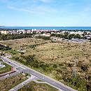 Duży teren w Brzeźnie pod budowę nowych osiedli