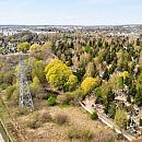 Gdańskie cmentarze będą powiększane
