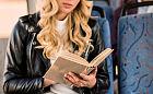 Co (i jak) czytamy w drodze do lub z pracy?