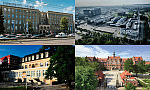 Ile zarabiają rektorzy trójmiejskich uczelni?