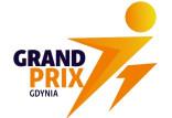Biegi Niepodległości i Europejski w Gdyni w formule hybrydowej i wirtualnej