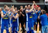 Asseco Arka Gdynia radzi sobie z COVID-19. Zespół rezerw koszykarzy na kwarantannie