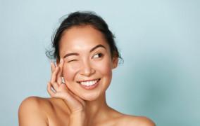 Sześć najpopularniejszych kosmetyków naturalnych