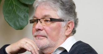 """Dr Prusakowski: """"Nie boję się COVID-a, ale traktuję go poważnie"""""""
