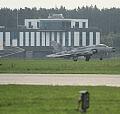 Majątek lotniska w Gdyni wystawiony na sprzedaż za 7 mln zł