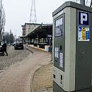 Parkowanie w Sopocie droższe od nowego roku