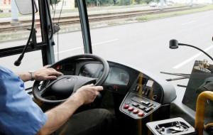 Kierowcy z ochroną prawną jak mundurowi? Wniosek GAiT