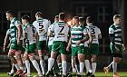 Rugby. Lechia Gdańsk jako jedyna zagra z trójmiejskich klubów. Dużo przełożonych meczów