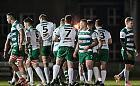 Rugby. Lechia Gdańsk jako jedyna zagra z trójmiejskich klubów. Dużo przełożonych imprez