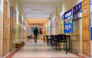 Premier: nauka zdalna w klasach IV-VIII, młodsze dzieci stacjonarnie