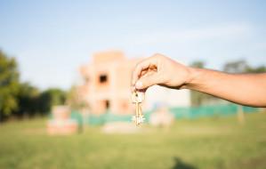 Ubezpieczenie nieruchomości. Nietypowe rozszerzenia polisy