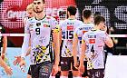 Jastrzębski Węgiel - Trefl Gdańsk 3:0. Faworyt za mocny dla żółto-czarnych