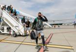 Lechia Gdańsk samolotem na mecz z Wisłą Kraków. Wszyscy zmieszczą się na pokładzie