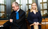 Prokuratura chce kasacji w sprawie Hansa G.