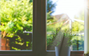 Uszczelki do okien - jak zrobić to dobrze?
