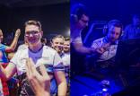 E-sport. Profesjonalni gracze z Gdańska tworzą drużynę. Możesz dołączyć