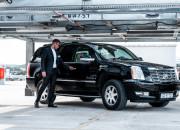 Wypożyczalnie sportowych i luksusowych aut w Trójmieście - co oferują?