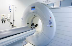 Rezonans magnetyczny a tomografia komputerowa - podobieństwa i różnice