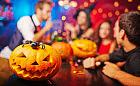 Halloween: imprezy i seanse kinowe w Trójmieście