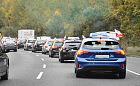 Taksówkarze dołączają do protestów. Pomogą w rozwożeniu kobiet