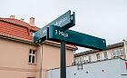 Ważna ulica w Sopocie będzie przebudowana