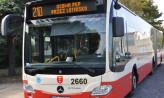 Gdańsk: biletomaty w autobusach do 2023 r.