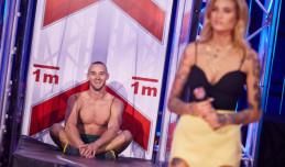 Kim jest Ninja Warrior z Gdańska? Mateusz Skrodzki: Aktywność fizyczna daje radość