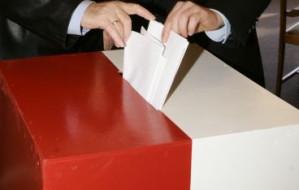 Ostatnie sondaże z Pomorza. Czy tak zagłosujemy w niedzielę?