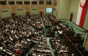 Frekwencja o godz. 18 w Trójmieście. Od 46,17 proc. (Gdańsk) do 52,18 proc. (Sopot)