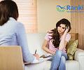 Ranking: najlepsi psycholodzy w Trójmieście