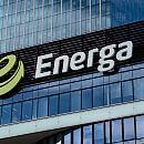 NWZ Energi za wycofaniem akcji z GPW