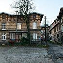 Gdańsk: kapsuła czasu dla potomnych na terenie dawnego szpitala