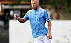 Wychowanek SI Arka Gdynia Szymon Czyż zadebiutował w Lidze Mistrzów