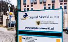 Gdyński szpital szuka ochotników