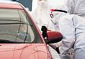 Więcej testów, więcej wykrytych zakażeń - laboratoria pracują na pełnych obrotach