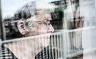 Pomoc dla starszych i bezdomnych w czasie pandemii