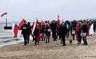 Jedenasty dzień protestów w Trójmieście
