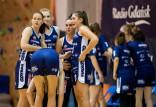 Basket 25 Bydgoszcz - GTK Gdynia 80:61 Rezerwowe koszykarki rozstrzygnęły mecz