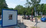 Bezdomni zarobili na parkingu 100 tys. zł. Wesprą kuchnię dla potrzebujących