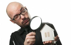 Pytanie do prawnika. Odszkodowanie od pośrednika nieruchomości