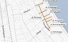 Ulice w Dolnym Sopocie będą największą strefą woonerf w Trójmieście