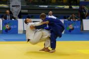 Medale mistrzostw Polski i powołania na mistrzostwa Europy dla trójmiejskiego judo