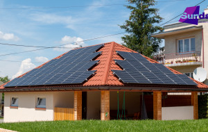 Prosta droga do darmowej energii słonecznej
