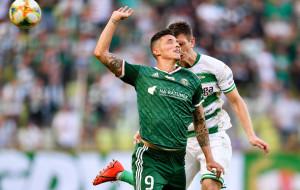 Lechia Gdańsk ma zagrać dwa mecze w ciągu trzech dni?!