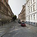 Dolne Miasto: rewitalizacja trzech ulic za 4 mln zł