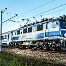 PKP tnie połączenia. Mniej pociągów z Trójmiasta